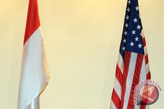 Indonesia-America