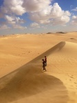 sand-boarding-on-the-sand-dunes