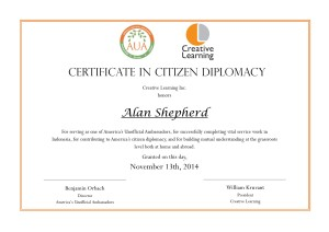 Sample-Certificate1