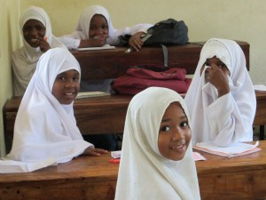 Zanzibar_female-students-300x225